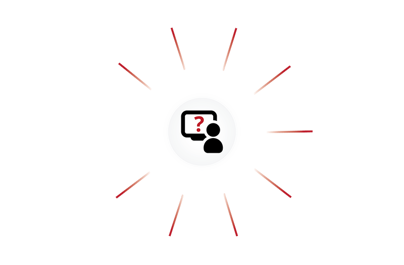 Solutions To Critical Challenges